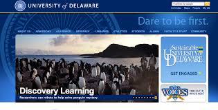 Delaware traveling websites images Dw ocean bytes blog png