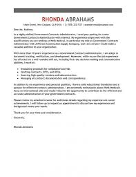 Cover Letter Template For Administrative Assistant Image Result For Cover Letter Template Administrative Position