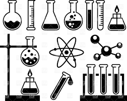 vintage halloween clipart black and white scientific experiment apparatus clip art black and white google