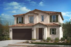 Kb Home Design Studio Prices by Kb Home San Diego Ca Communities U0026 Homes For Sale Newhomesource