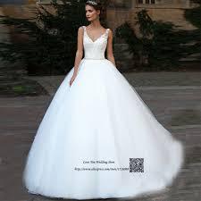 Greek Style Wedding Dresses Aliexpress Com Buy Rustic Arab Wedding Dresses Turkey Vestido De