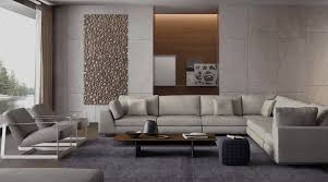 living room furniture ideas where to place furniture at lumens com