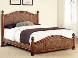 Santa Cruz Bedroom Furniture by Enchanting Black Wicker Bedroom Furniture Santa Cruz White Wicker