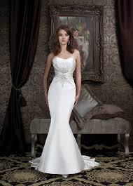mermaid wedding dresses 2011 mermaid wedding dresses pics totally awesome wedding ideas