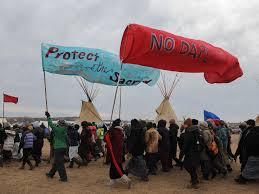 North Dakota travel phrases images North dakota 39 s governor orders the 39 emergency evacuation 39 of jpg