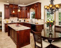 Kitchen Cabinets Northern Virginia by 9 Best Clean Kitchen Images On Pinterest White Kitchens Custom