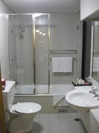 Alluring Apartment Bathroom Designs Of Apartments Awesome Bathroom - Bathroom designs for apartments