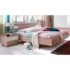 Schlafzimmerschrank Jutzler Schlafen