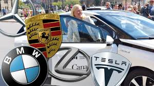 stuttgart car logo climate barbie u201d catherine mckenna caught buying luxury cars the