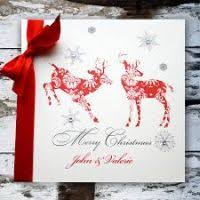 cards personalized cheap decore