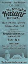 sandwich event news