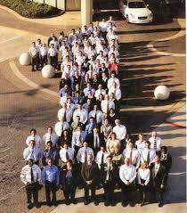 lexus dealership in grapevine texas automotive