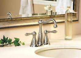 danze opulence kitchen faucet polished nickel kitchen faucet and click to view larger image 93