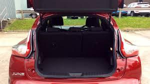 nissan juke kerb weight used nissan juke dig t 115 acenta premium petrol south wales