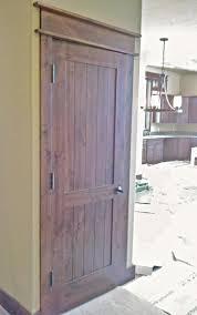 interior u0026 exterior solid wood doors in washington montana u0026 ca