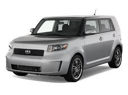 2010 scion xb editors u0027 notebook review automobile magazine
