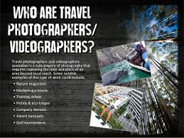 photography and videography commercial travel photography videography