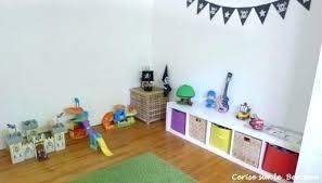 chambre garcon 2 ans lit garaon 2 ans chambre garcon 2 ans chambre enfant montessori by