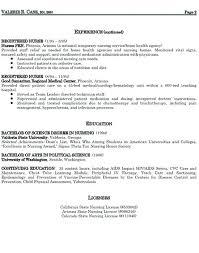 basic resume exles for students simple resume exles for students tomyumtumweb com