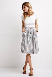 skirts women forever 21 i would totally wear this