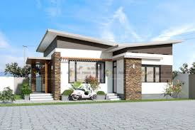 new home layouts building a new home with these free small bungalow house plans and