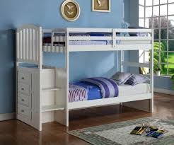 beds metal bunk beds twin over futon bed queen toddler stairs