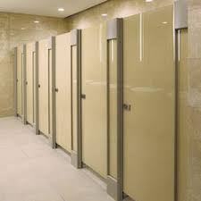 Bathroom Cubicles Manufacturer Shower Cubicle Manufacturers Suppliers U0026 Traders Of Shower Cubicles