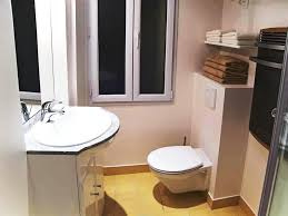 Storage Idea For Small Bathroom by Best Creative Storage Ideas