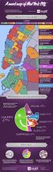 Map Of New York And Pennsylvania by Best 25 Map Of New York Ideas On Pinterest Map Of New York City
