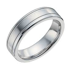 weding rings wedding rings gold platinum silver titanium wedding rings