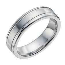 ring weding wedding rings gold platinum silver titanium wedding rings