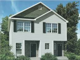 modular homes for sale immediate delivery homes
