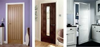 Interior Doors Canada Solid Wood Bedroom Door Solid Wood Interior Door Solid Wood
