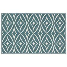 accent rug home accents rug collection wayfair