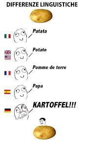 German Language Meme - 62 best german memes images on pinterest funny images funny