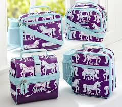 Pottery Barn Names 10 Lunch Boxes We Love