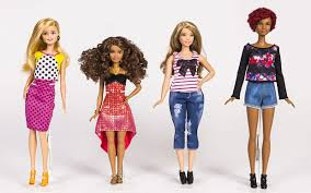 curvy barbie happen toys