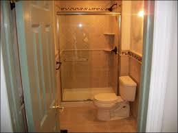 bathroom hn room amazing beautiful small ideas uk stunning ideas