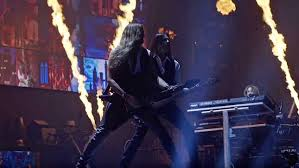 trans siberian orchestra fan club trans siberian orchestra 2018 tour booked according to management