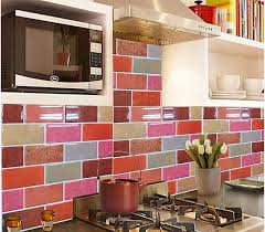 Vinyl Wall Tiles For Kitchen - factory audit decorative vinyl 3d tile import removable pvc