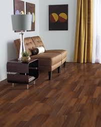 Living Room With Laminate Flooring Laminate Floors Get The Best Laminate Flooring Options In Tampa