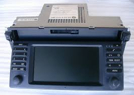 2002 bmw x5 radio wiring diagram 28 images i am looking for