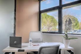 location de bureau à location de bureaux à antipolis centres d affaires baya