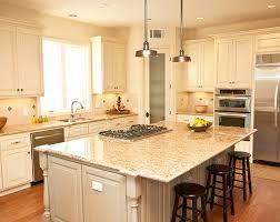 kitchen cabinet color simulator mart kitchen visualizer