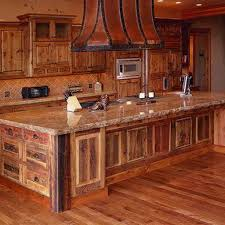 gorgeous curved kitchen island design ideas home furnishings