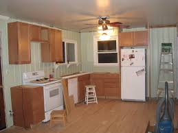 knotty pine cabinets comparing the knotty pine kitchen cabinets