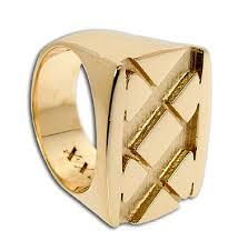 custom rings for men gallery s custom jewelers
