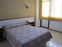 hotel baluarte veracruz mexico booking com