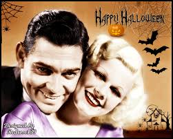 happy halloween cover photos redrose139 happy halloween