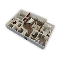 Home Design Gallery Findlay Ohio 100 Axis Floor Plans Axis Hotel Viana Openbuildings